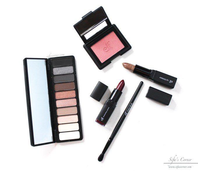 e.l.f-cosmetics