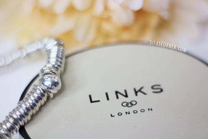 Sweetie Silver Charm Bracelet的圖片搜尋結果