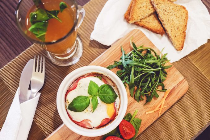fresh-and-healthy-morning-breakfast