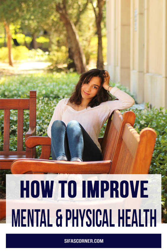 how-to-improve-mental-physical-health