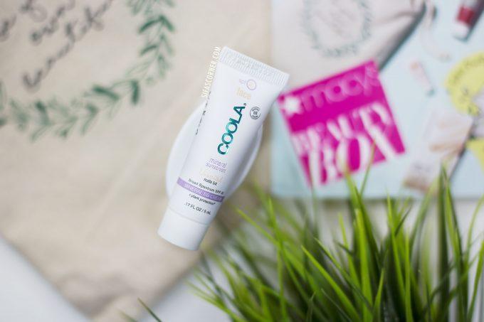 macys-beautybox-coola sunscreen