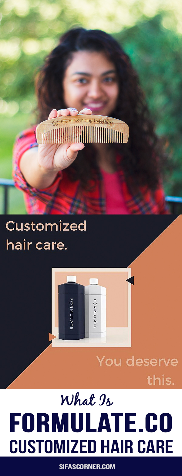 formulate-co-customized-hair-care-products