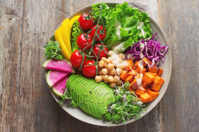 Enzyme Gap, Supplement, Healthy Diet