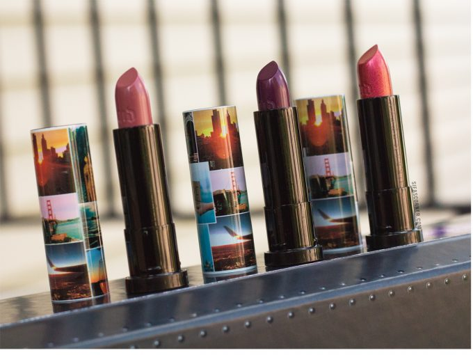 urban decay born to run review