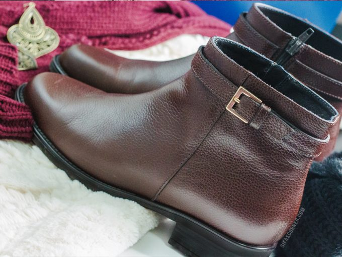 SAS shoes-maddy ANKLE BOOTS-sifa's corner