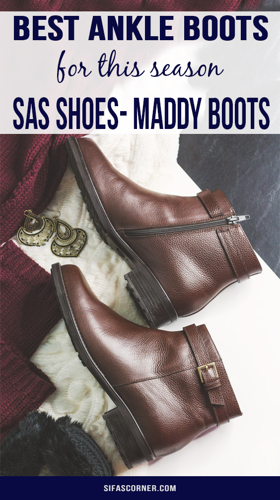 sasshoes-maddy-sifa's corner