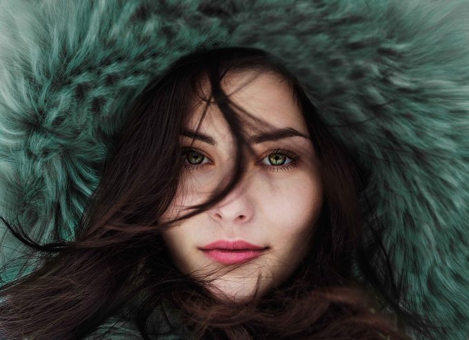 skincare tips for Winter Months